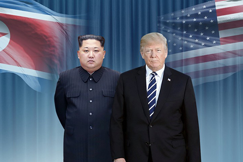 The Hill: US Senators Skeptical about 2nd Trump-Kim Summit