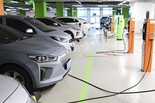電気自動車と水素自動車の補助金 申請受付を開始