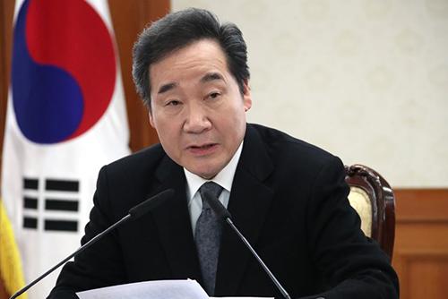 Ministerpräsident bekräftigt vor japanischem Abgeordneten Regierungsposition zu Gerichtsurteilen zur Zwangsarbeit
