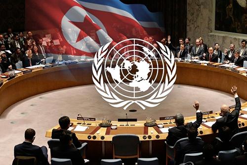 UN Grants Sanctions Exemption for 2 More N. Korea Aid Projects