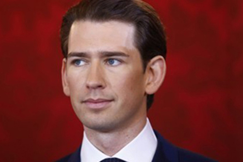 Премьер-министр Австрии высоко оценил инновационный потенциал РК
