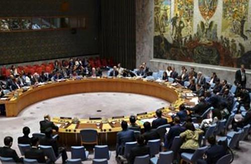 La ONU relaja sanciones para permitir nuevas ayudas a Corea del Norte