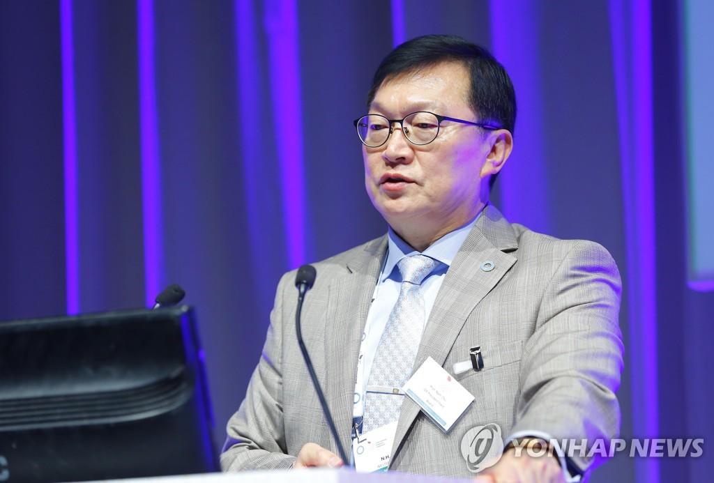 50名北韩医务工作者将出席釜山国际糖尿病联盟大会