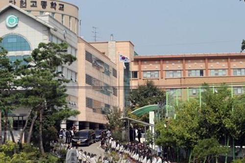 세월호 참사 희생 단원고 학생 250명 명예졸업