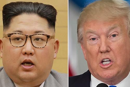 """북한 매체, 연일 미국 상응조치 촉구…""""제재 철회, 관계개선 나서야"""""""