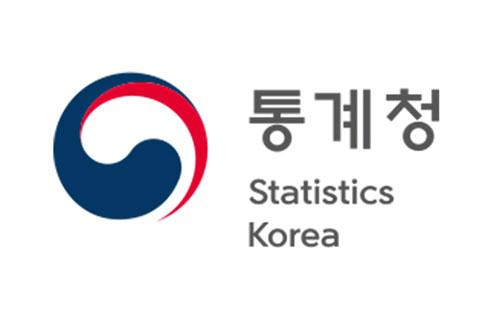 В прошлом году южнокорейский рынок немного сократился