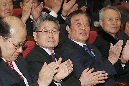 """이종명 """"5.18 북한군 검증·유공자 명단 공개되면 의원직 물러날 것"""""""