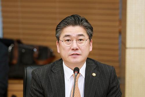 기업투자 어려움 일괄 해결…민관 지원단 출범