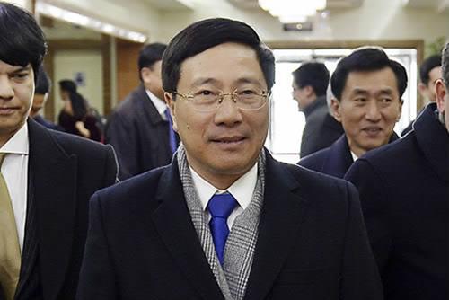 Pyongyang et Hanoï seraient tombés d'accord sur une visite d'Etat de Kim Jong-un au Vietnam