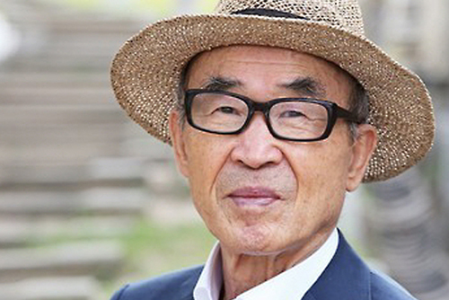 Court Finds Poet, Media Not Liable for Compensation Filed by Disgraced Poet Ko Un