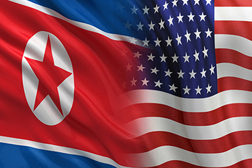 Senior N. Korean Official Responsible for US Relations Unveiled to Public