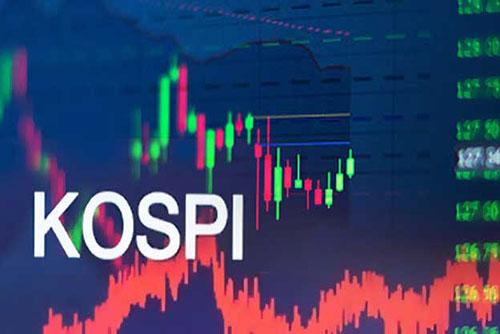 Börse in Seoul verliert