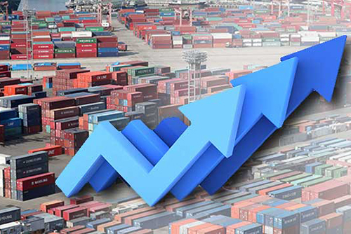 La Corée du Sud enregistre un excédent courant en 2018 pour la 21e année consécutive
