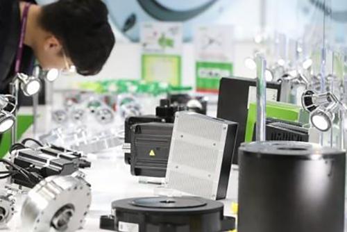 Finanzministerium bezeichnet Südkoreas Exporte als stabil
