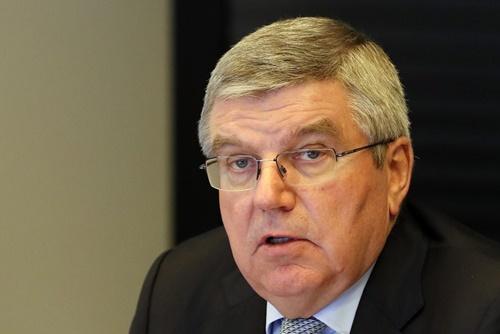 IOC đánh giá cao việc Seoul-Bình Nhưỡng xúc tiến đồng đăng cai Thế vận hội 2032
