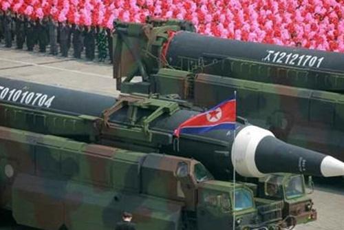 Le CSIS publie une analyse sur une autre base de missiles nord-coréenne