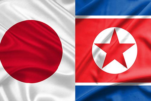 Selon les médias japonais, la Corée du Nord multiplie ses violations de sanctions onusiennes