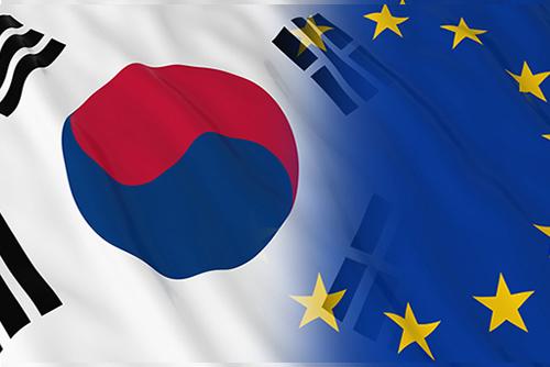 В прошлом году объём торговли между РК и ЕС вновь превысил 100 млрд евро