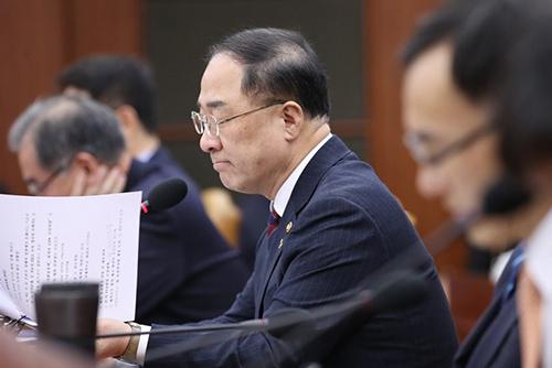 Lancement en mars du réseau 5G en Corée du Sud