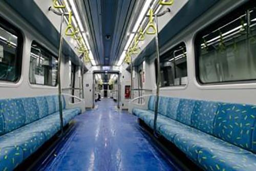 Мэрия Сеула приняла план развития метрополитена