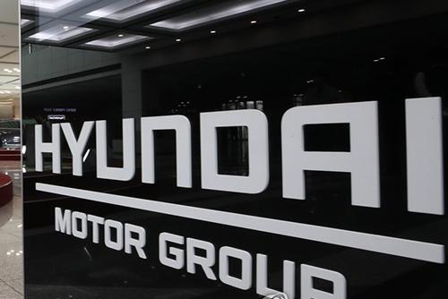 Le Parquet perquisitionne les bureaux du groupe Hyundai Motor