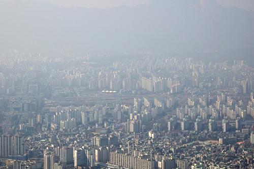 В РК принят новый пятилетний план подготовки к изменению климата