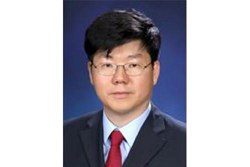 国際原子力機関  諮問委員に初の韓国人