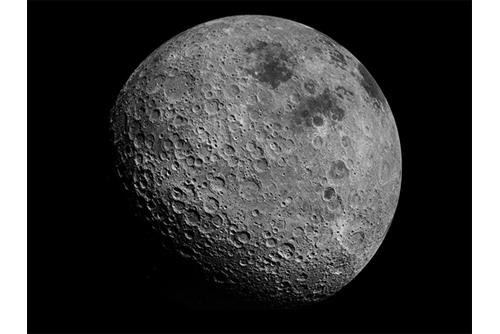 韓国建設技術研究院が月面環境を実現 世界初