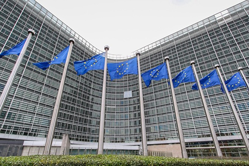 EU: Humanitarian Aid for N. Korea Separate from Nuke Issue