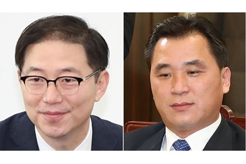 Two Koreas Fail to Meet at Joint Liaison Office for 3rd Week