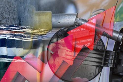 Рост цен на нефть может способствовать росту южнокорейского экспорта