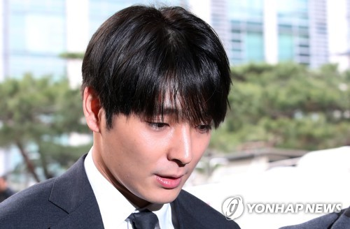 FT Island Member Denies Alleged Collusion with Police
