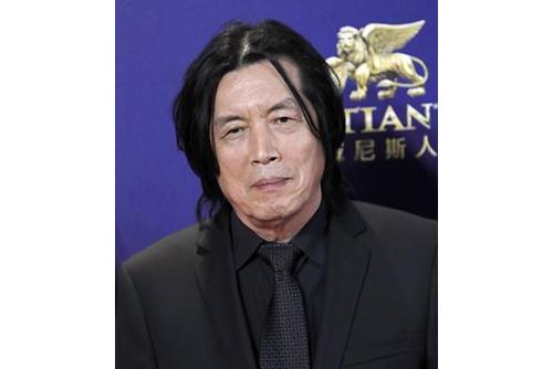 Lee Chang-dong doublement primé lors des 13e Asian Film Awards