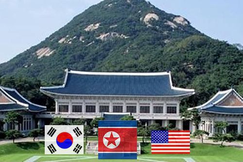 2e anniversaire de la « déclaration conjointe de Pyongyang » : Moon Jae-in souhaite relancer la coopération avec le Nord