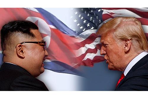 أكثر من 50% من الكوريين الجنوبيين متفائلون بشأن الحوار النووي
