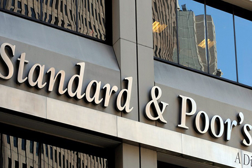 S&P: Rating Downgrades for S. Korean Firms to Continue Amid Pandemic