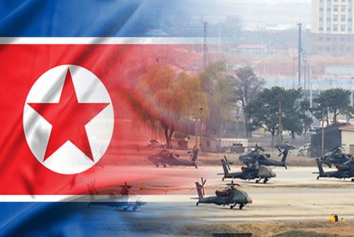 La propagande nord-coréenne dénonce les exercices militaires du Sud