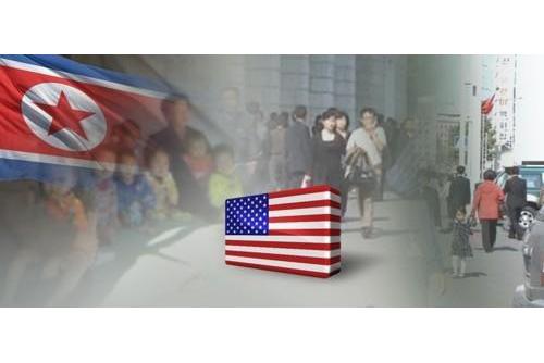 """""""미 국무부, 북한 인권개선 사업에 총 68억원 지원 계획"""""""