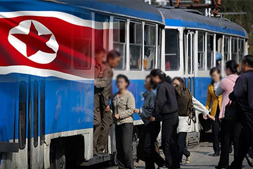 Более половины южнокорейцев считают возможным улучшение ситуации с правами человека в КНДР
