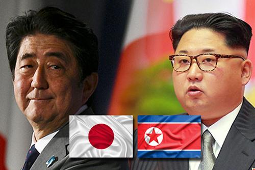 """북한, 일본 제재연장 움직임 비난…""""일본 정치외교적 고립에 몰아넣을 것"""""""