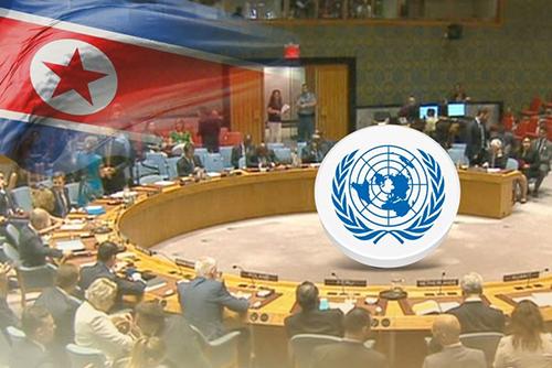 UN-Sanktionsausschuss billigt humanitäre Hilfe für Nordkorea