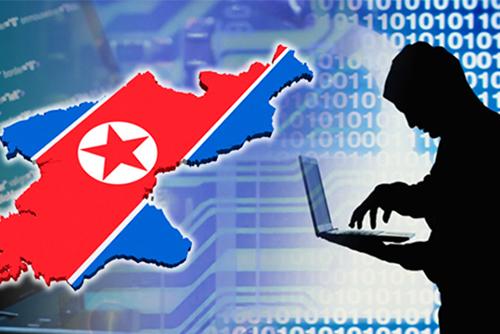 Северная Корея может усилить киберактивность