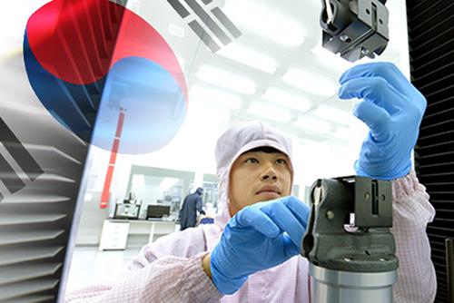 РК на девятом месте в мире по уровню развития научно-технологичного потенциала в сфере обороны