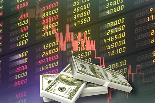 ثبات مؤشر البورصة الكورية في مداولات أمس