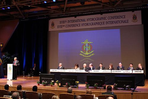 РК, КНДР и Япония обсудили вопрос о названии Восточного моря