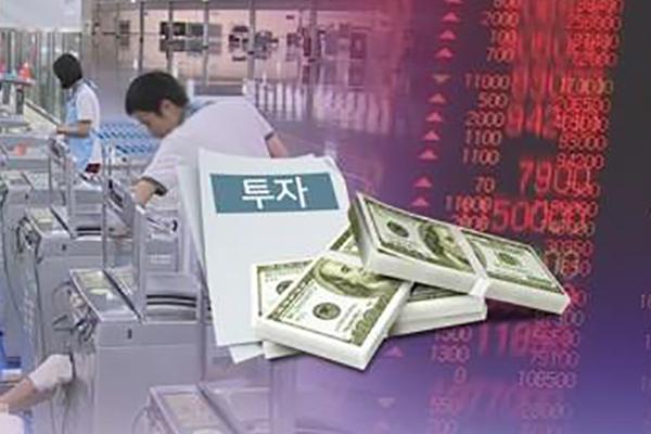 4月17日主要外汇牌价和韩国综合股价指数