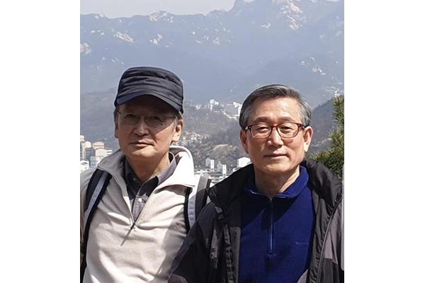 韓国国務総理室 韓日関係改善に乗り出したか