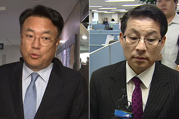 """민주·평화·정의 '세월호 막말' 징계 거듭 촉구…""""5·18 망언과 함께 징계"""""""
