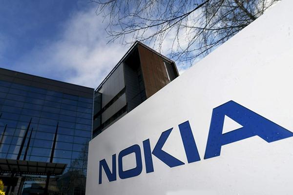 '국내 중기 개발' 5G 기지국 장비 첫 수출…노키아와 공동 개발
