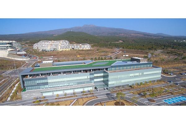 '국내 첫 영리병원' 제주 녹지병원 개설허가 취소